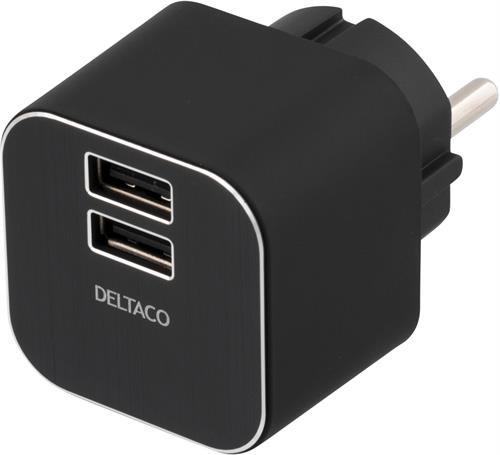 USB-AC71