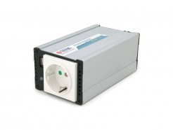 Titan power inverter 200 W