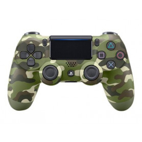 Sony DualShock 4 v2 Grøn