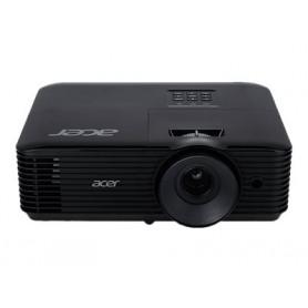 Acer X138WH DLP-projektor WXGA (1280 x 800)