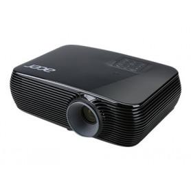 Acer X1226H DLP-projektor
