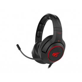 Havit Gaming Headset 7.1