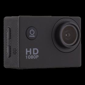 "Sport camera with 1.5"" display, GC0308 sensor"