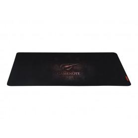 Havit XXL Gaming Mousepad Black 90 x 40 cm