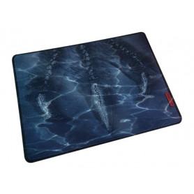 Havit Gaming Mousepad Blue