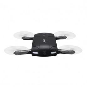 JJRC H37 foldbar drone med live FPV kamera