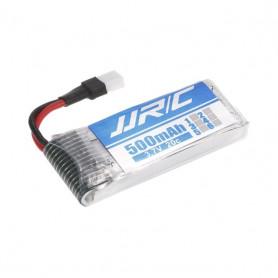 Ekstra batteri til JJRC H43WH