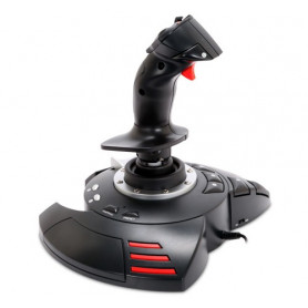 Thrustmaster T-Flight Stick X - Joystick