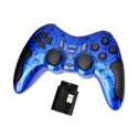 Wireless Gamepad PC PS2 PS3