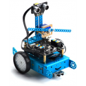 Makeblock mBot Add-on Pack Servo Pack