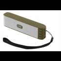 Bluetooth speaker V2.1+EDR