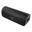 Bluetooth speakers, v4.0, NFC