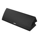 Bluetooth speakers, v4.0, 2x5W,