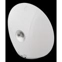 Bluetooth speaker V2.1 + EDR, 8W,