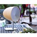 Bluetooth højtaler Drum 20W.