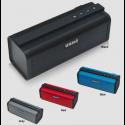 Uitin Bluetooth speaker