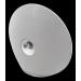 STREETZ Bluetooth speaker V2.1 + EDR, 8W,