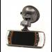 Dash cam. HD 1080P. Front & Bag kamera til bilen.