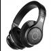 UFO Titanuim Bluetooth headset.