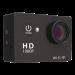 W8 Sports Cam with Wi-FI